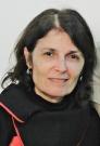 Adriana 2013