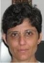 Andreia Ayres