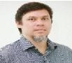 Eduardo Laksehevitz