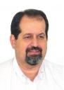 Paulo Sérgio de Arruda