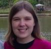 Tatiana Renata Garcia